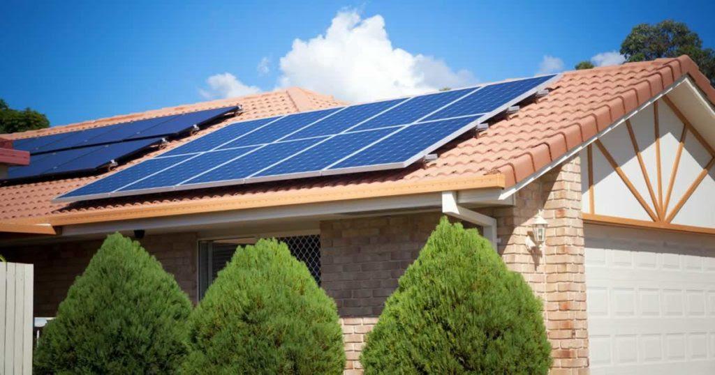 Energia solar é solução para driblar aumento na conta de luz durante pandemia